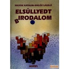 Kráter Elsüllyedt birodalom antikvárium - használt könyv