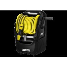 Kärcher HR 7.315 Kit tömlőtartó 2.645-164 öntözéstechnikai alkatrész