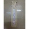 Kreatív hőmérő
