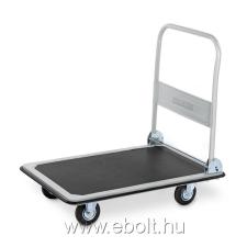 Kreator raktárkocsi 300 kg terhelésig KRT670102 kerti szerszám