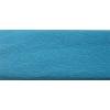 . Krepp papír 50x200 cm, kék (HPR00128)