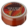 Kringle Candle Touch of Autumn teamécses 35 g