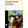 Kriterion Könyvkiadó Lord Jim