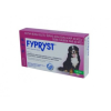 Krka Fypryst 40kg+ 4,02ml kutya