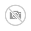 Kromag (KFZ) felni Kromag (KFZ) 8756 HYUNDAI / KIA 6.5X16 lemez felni