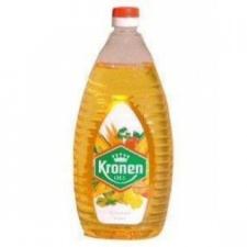 Kronen kukoricacsíra étolaj olaj és ecet