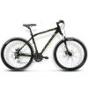 Kross Hexagon R4 kerékpár (2015)