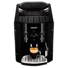 Krups EA810870 kávéfőző