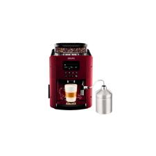Krups EA816570 kávéfőző
