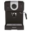 Krups XP320830 Opio