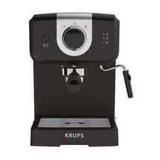 Krups XP320830 Opio kávéfőző
