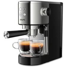 Krups XP442C11 kávéfőző