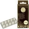 Krups XS300010 Tisztító tabletta