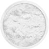 Kryolan Dermacolor Rögzítő púder 60 g, 75702/P1