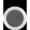 Kryolan Krémtus 5 g, 19321/State Grey