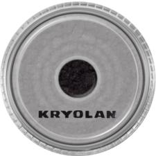 Kryolan Szatén selyempor, 5741/885 szemhéjpúder