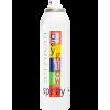 Kryolan UV Hajszínező spray 150 ml, 2254/blue