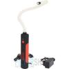 KS Tools Rugalmas ledes szerelő lámpa, 6 Watt