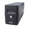 KSTAR ks-mp800led 800va szünetmentes tápegység