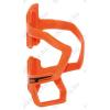 KTM UpnDown kulacstartó műanyag KTM narancs 44g