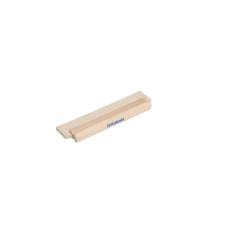 KUBALA 200mm gumi spatulya építőanyag