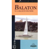 Kubassek János Balaton és a Balaton-Felvidék