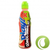 Kubu Ital Play Fruity Görögdinnye 400 ml