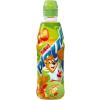 Kubu Ital Play Répa-Cseresznye-Lime 400 ml