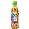 Kubu Ital Play Répa-Málna-Lime 400 ml