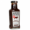 Kühne Made for Meat barbecue szósz 235 ml