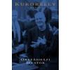 Kukorelly Endre ORSZÁGHÁZI DIVATOK