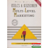 Kulcs a kezedben - multi level marketing