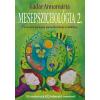 Kulcslyuk Kiadó Mesepszichológia 2. - Útravaló kényes nevelési helyzetekhez