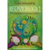 Kulcslyuk Mesepszichológia 2. - Kádár Annamária