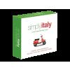 Különbözõ elõadók Simply Italy (CD)