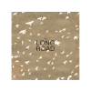Különbözõ elõadók The Long Road (Vinyl LP (nagylemez))