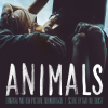 Különböző előadók Animals - Original Motion Picture Soundtrack (CD)