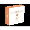 Különböző előadók Simply Anti Stress (CD)