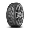 Kumho 225/55R16 95H Kumho WP71 WinterCraft