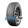 Kumho EcoWing ES31 ( 175/65 R15 84T )
