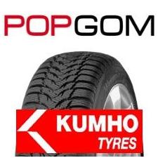 Kumho WinterCraft WP51 ( 225/60 R17 99H ) téli gumiabroncs