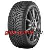 Kumho WinterCraft WP71 ( 205/50 R17 93H XL )