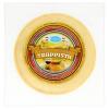 Kuntej füstölt füredi trappista sajt