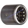 Kuplung tűgörgő Piaggio CIAO / BRAVO / SI