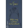 Kurt Vonnegut Áldja meg az Isten, Dr. Kevorkian!