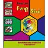 Kwan Lau LAU, KWAN - FENG SHUI - ÉLETTERÜNK HARMONIKUS ELRENDEZÉSÉNEK ÕSI KÍNAI MÛVÉSZETE