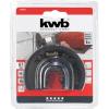 KWB csempe és fugatisztító félkör 87MM 709542