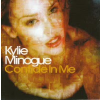 Kylie Minogue Confide In Me (CD)