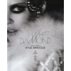 Kylie Minogue: White diamond (DVD)