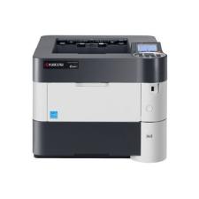 Kyocera ECOSYS P3055DN nyomtató